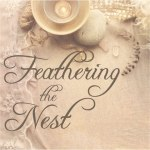 Feathering the Nest E-Course Registration