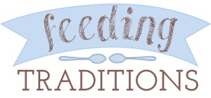 Feeding Traditions Logo