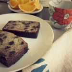 Six Banana Banana Bread Recipe