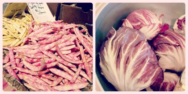 Pink_Beans_Radicchio