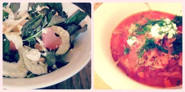 Pink_Grapefruit_Borscht