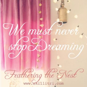 FTN_Never_Stop_Dreaming