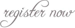 FTN_Register_Now_Button