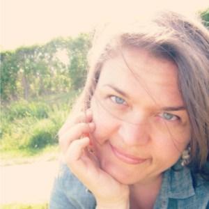 Leah Kent