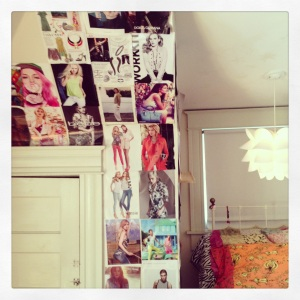 ABowers_Fashion_Wall