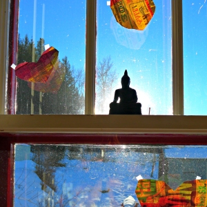 KStowell_Buddha_Window