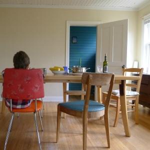 KStowell_Sunny_Dining_Room