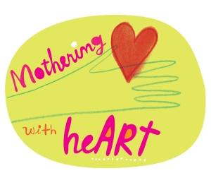 MWH_Logo